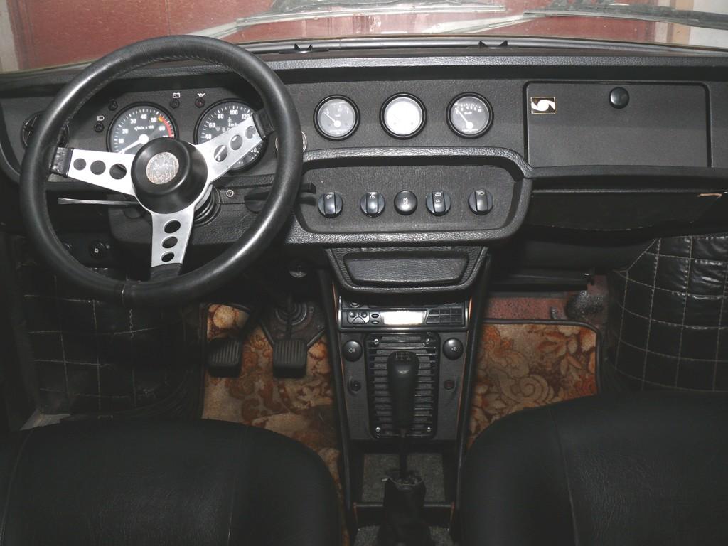 57750