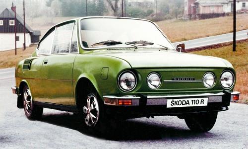 [Image: model_1980.jpg]